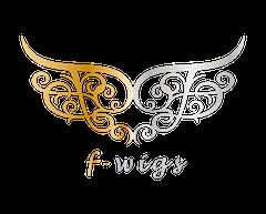 f-wings