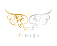 自然療法サロン f-wings